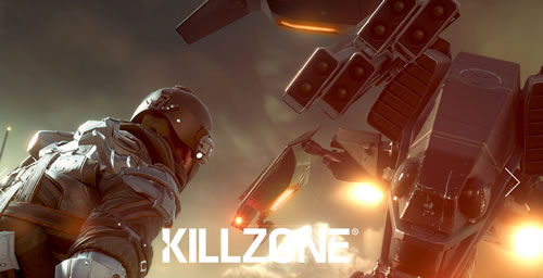 131031_killzone.jpg
