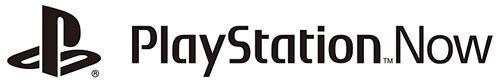 クラウドでストリーミングサービス「PlayStation Now」が今夏リリース!
